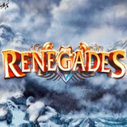 Renegades Slot