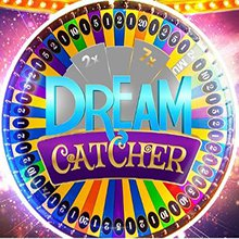 Dream Catcher Casino Game