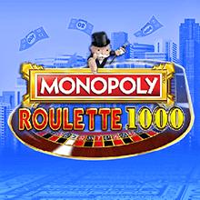 Roulette 4 fun