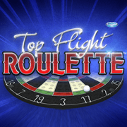 Top Flight Roulette