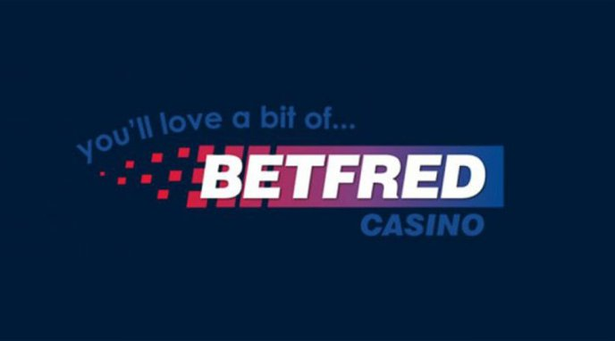 Betfred Company Profile