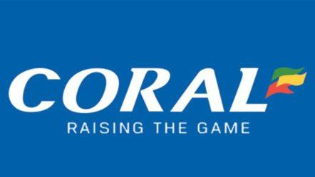 Coral Company Profile