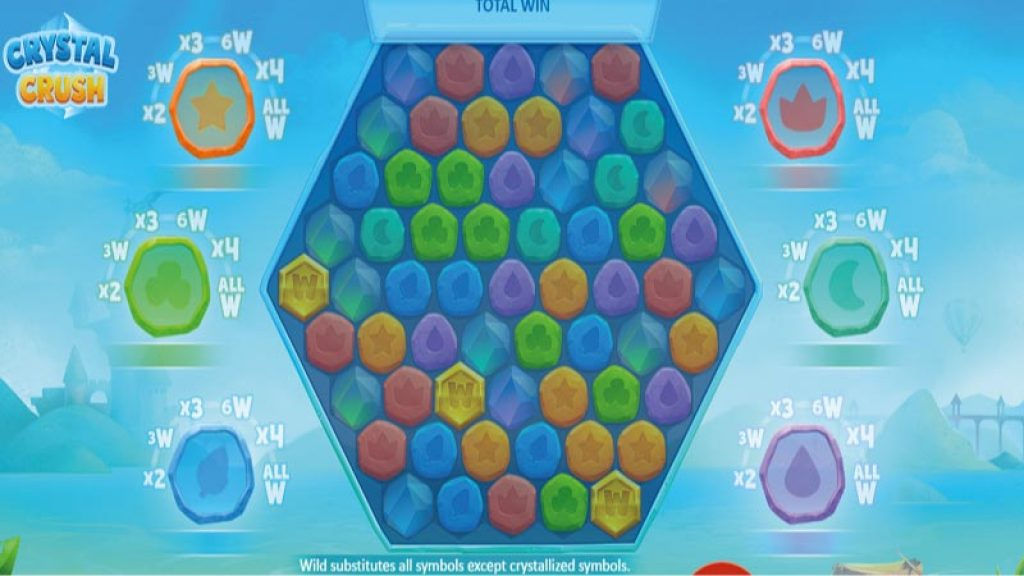 crystal-crush-slot-gameplay