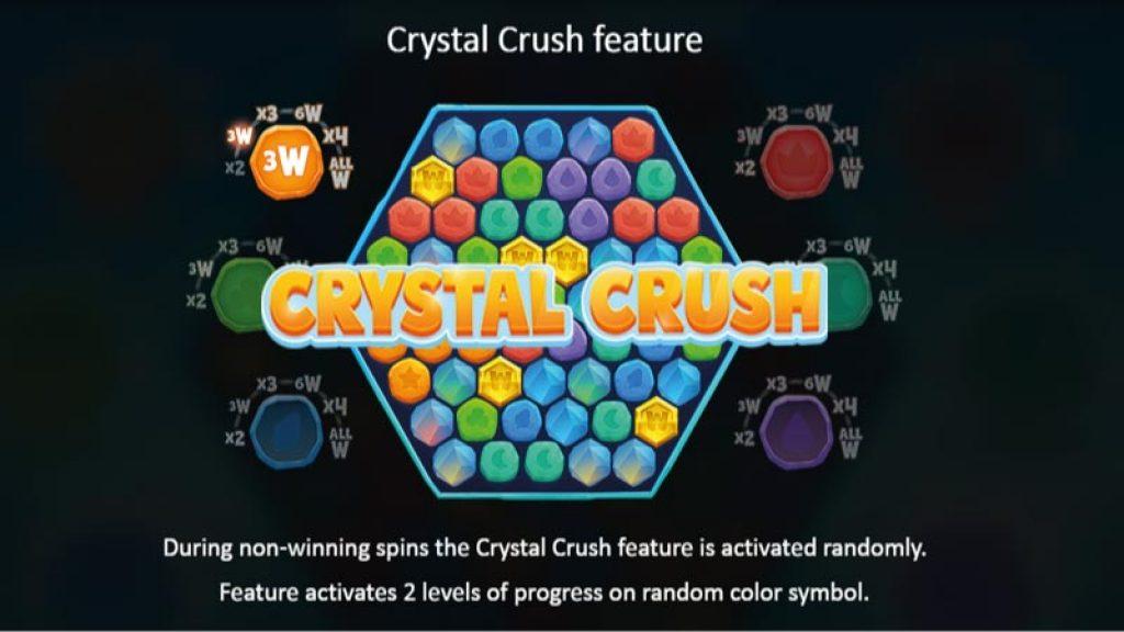 crystal-crush-slot-rules