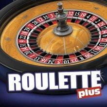 Roulette Plus