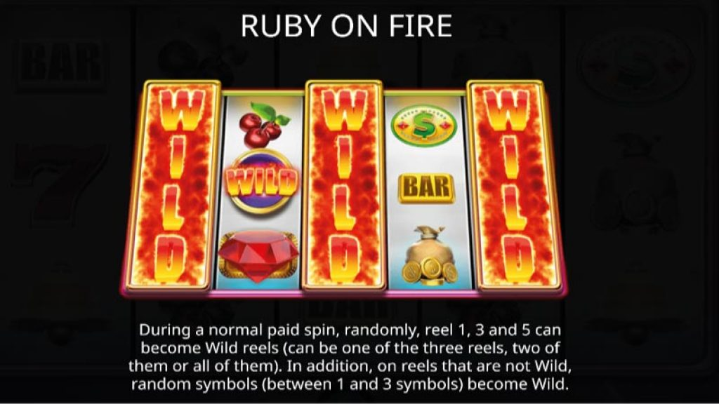 the-ruby-slot-rules