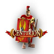 Centurion Slot Machine