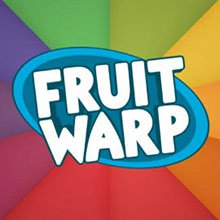 Fruit Warp Slot Machine
