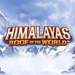 Himalayas Slot
