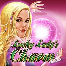 Lucky Ladies Charm Deluxe