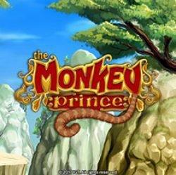 Monkey Prince Slot