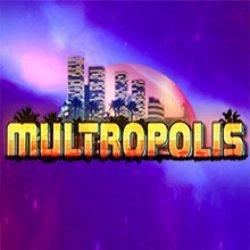 Multropolis Slot
