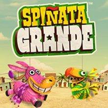Spinata Grande Slot