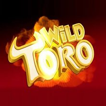 Wild Toro Slot Machine