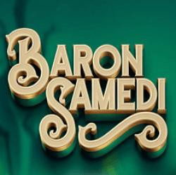Baron Samedi Slot