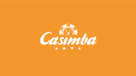 Casimba Casino Launches TV Advert