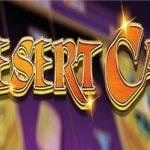 desert-cats-slot-logo