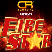 Fire Star Slot Machine