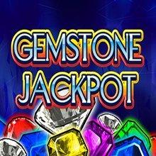 Gemstone Jackpot Slot Machine