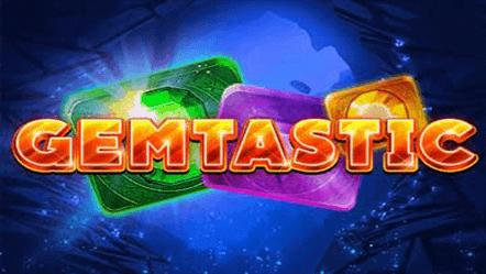 Gemtastic Slot