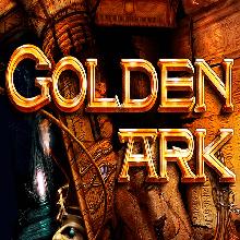 Golden Ark Slot Machine
