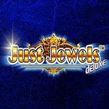 Just Jewels Slot Machine
