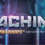 machina-slot-logo