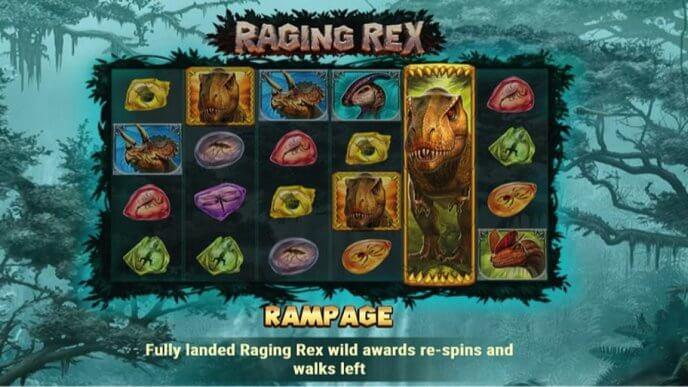 raging-rex-slot-gameplay
