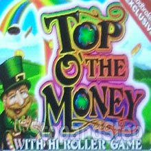 Top o the Money Slot Machine