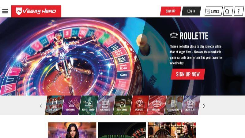 vegas-hero-casino-roulette-page