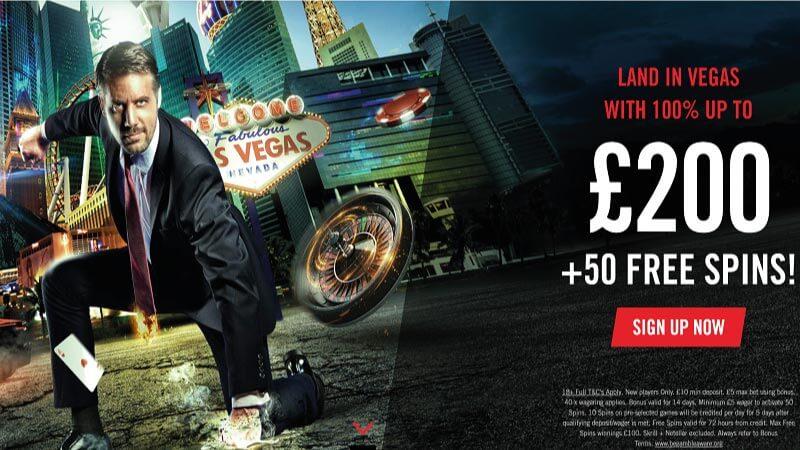 vegas-hero-casino-signup