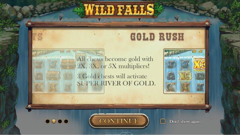 wild-falls-slot-rules
