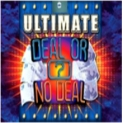 Ultimate Deal or No Deal
