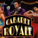 cabaret-royale-slot-logo