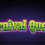 carnival-queen-slot-logo