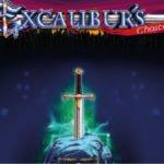 exclaiburs-choice-slot-logo