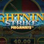 lightning-strike-megaways-slot-logo-jpeg