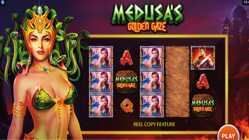 medusas-golden-gaze-slot-rules