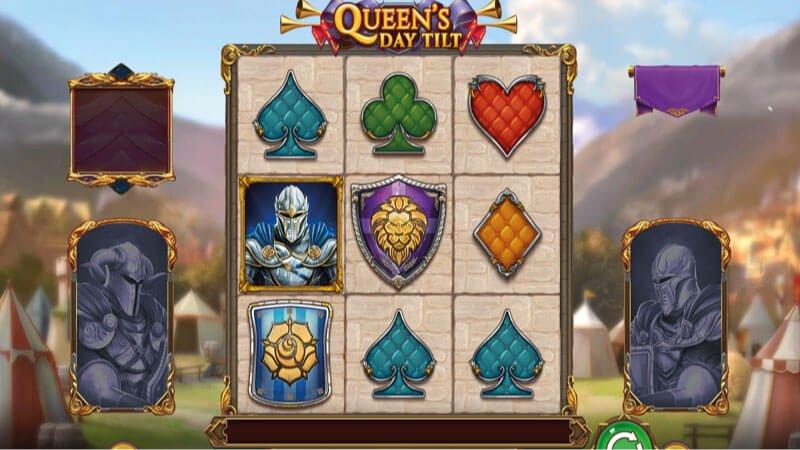 queens-day-tilt-slot-gameplay