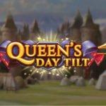 queens-day-tilt-slot-logo