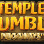 temple-tumble-slot-logo