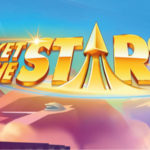ticket-to-the-stars-slot-logo