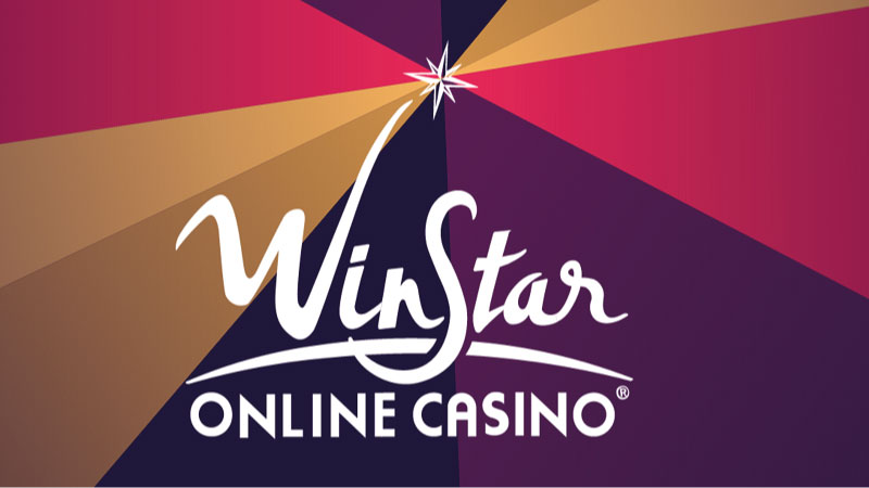 WinStar Casino Review