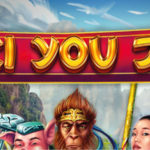 xi-you-ji-slot-logo