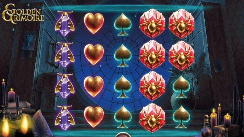 golden-grimoire-slot-gameplay