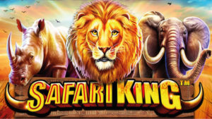 safari-king-slot-logo