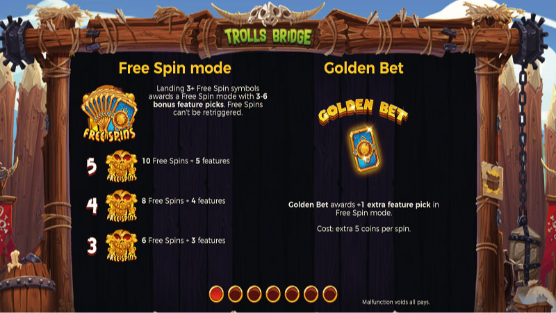 trolls-bridge-slot-rules