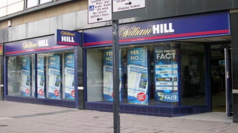 william hill shop closure shops