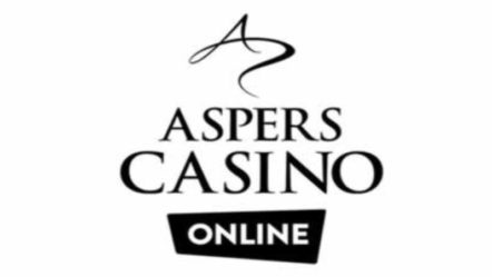 Aspers Casino Review