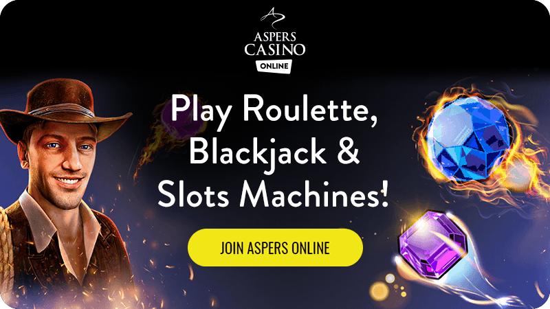 aspers casino review slot signup.jpg